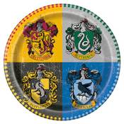 Harry Potter Bursdag