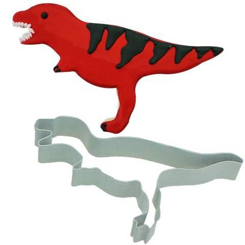 Bilde av Kakeform Tyrannosaurus 15cm 1stk